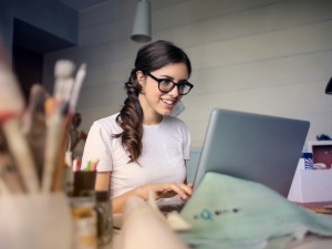 How to start your own business - advice and tips for starting your own company
