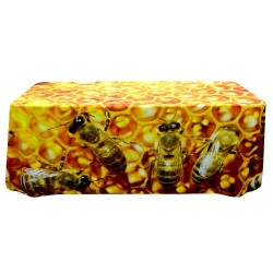 Waterproof Event Tablecloths