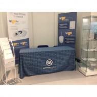 Waterproof Event Tablecloths