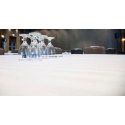Conference Table Cloth - Budget