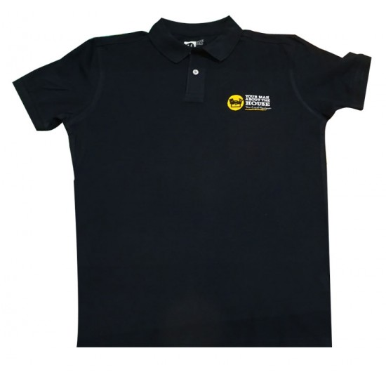 Embroidered and Printed Sports Kit