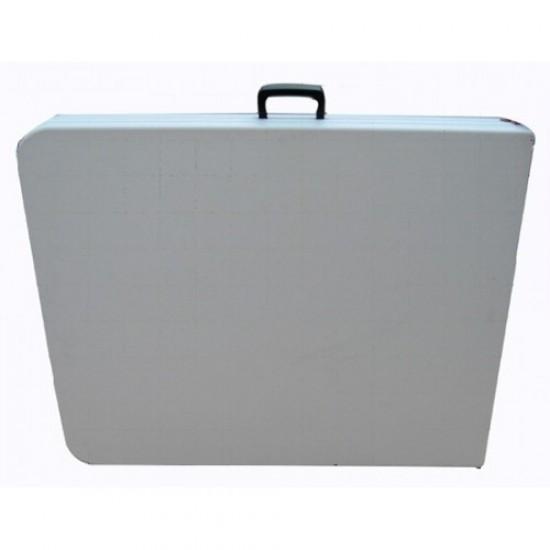 Portable Folding Tables